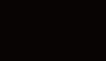 ホホバオイル